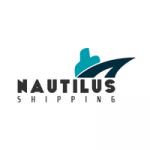 Nautilus Shipping