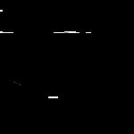 De carrousel Pannenkoeken