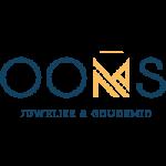 Juwelier Ooms
