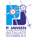 P. Jansen Instalatietechniek