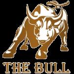 The Bull Amsterdam
