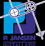 P. Jansen Installatietechniek